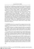La experiencia musical cervantina - Centro Virtual Cervantes - Page 4