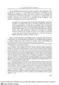 La experiencia musical cervantina - Centro Virtual Cervantes - Page 5