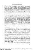 La experiencia musical cervantina - Centro Virtual Cervantes - Page 7