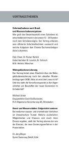 SPRINT DIALOG - BDB München - Seite 5