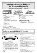 Amtliches Bekanntmachungsblatt der Gemeinde Merchweiler - Seite 3