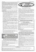 Amtliches Bekanntmachungsblatt der Gemeinde Merchweiler - Seite 6