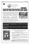Amtliches Bekanntmachungsblatt der Gemeinde Merchweiler - Seite 7
