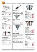 maschinen / machines - Victor Meyer / Victor Meyer - Page 3