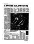 LE MENSONGE ARMSTRONG - Page 3