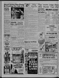 Daily Iowan (Iowa City, Iowa), 1948-09-22 - University of Iowa - Page 2