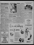 Daily Iowan (Iowa City, Iowa), 1948-09-22 - University of Iowa - Page 3