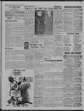 Daily Iowan (Iowa City, Iowa), 1948-09-22 - University of Iowa - Page 4