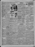 March 31 - The Daily Iowan Historic Newspapers - University of Iowa - Page 2