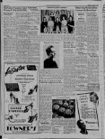 March 31 - The Daily Iowan Historic Newspapers - University of Iowa - Page 4
