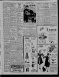 March 31 - The Daily Iowan Historic Newspapers - University of Iowa - Page 5