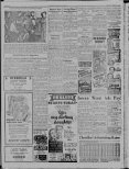 March 31 - The Daily Iowan Historic Newspapers - University of Iowa - Page 6