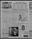 Daily Iowan (Iowa City, Iowa), 1960-11-11 - The Daily Iowan Historic ... - Page 4