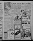 Daily Iowan (Iowa City, Iowa), 1960-11-11 - The Daily Iowan Historic ... - Page 5