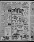 Daily Iowan (Iowa City, Iowa), 1960-11-11 - The Daily Iowan Historic ... - Page 6
