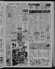 Daily Iowan (Iowa City, Iowa), 1960-11-11 - The Daily Iowan Historic ... - Page 7