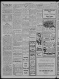 June 21 - The Daily Iowan Historic Newspapers - University of Iowa - Page 2