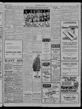 June 21 - The Daily Iowan Historic Newspapers - University of Iowa - Page 3