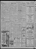 June 21 - The Daily Iowan Historic Newspapers - University of Iowa - Page 4