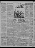 (Iowa City, Iowa), 1940-10-12 - The Daily Iowan Historic Newspapers - Page 2