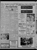 (Iowa City, Iowa), 1940-10-12 - The Daily Iowan Historic Newspapers - Page 4