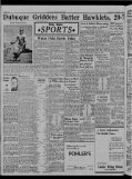 (Iowa City, Iowa), 1940-10-12 - The Daily Iowan Historic Newspapers - Page 6