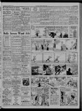 (Iowa City, Iowa), 1940-10-12 - The Daily Iowan Historic Newspapers - Page 7