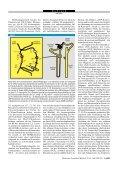 Hereditäre Tubulopathien mit Diuretika-ähnlichem Salzverlust - Seite 3