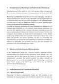 Aktueller Zustand und historische Entwicklung des ... - Seite 6