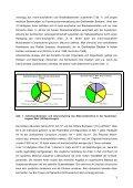 Aktueller Zustand und historische Entwicklung des ... - Seite 7