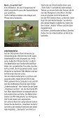 Der Regenwurm – Kleintiere im Boden - FWU - Page 4