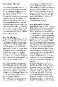 Der Regenwurm – Kleintiere im Boden - FWU - Page 6