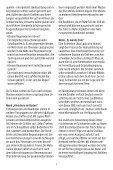 Der Regenwurm – Kleintiere im Boden - FWU - Page 7