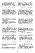 Begleitkarte - FWU - Page 4