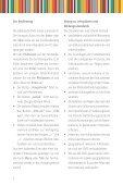 Vulkanismus - FWU - Page 2