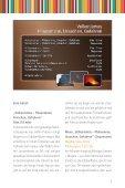 Vulkanismus - FWU - Page 3