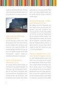 Vulkanismus - FWU - Page 4