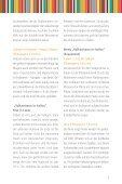Vulkanismus - FWU - Page 5