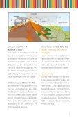 Vulkanismus - FWU - Page 7