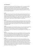 Spieltipps AEG Golf & Cook Cup 2013 Deutschland und ... - Golf.de - Page 7