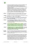 Vereinschronik - Golfclub Winterberg - Page 2