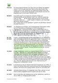 Vereinschronik - Golfclub Winterberg - Page 3