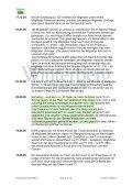 Vereinschronik - Golfclub Winterberg - Page 6