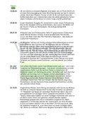 Vereinschronik - Golfclub Winterberg - Page 7