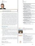 Die Landfrage entscheidet über den Hunger - Swissaid - Seite 2