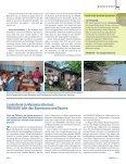Die Landfrage entscheidet über den Hunger - Swissaid - Seite 5