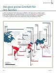 Die Landfrage entscheidet über den Hunger - Swissaid - Seite 7