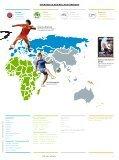 PALÄSTINA: GIRLPOWER JOSEPH S. BLATTER ... - FIFA.com - Seite 3