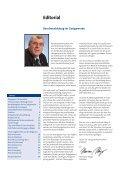 Sonderheft Berufsausbildung - DEHOGA Niedersachsen - Seite 3