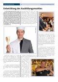 Sonderheft Berufsausbildung - DEHOGA Niedersachsen - Seite 4